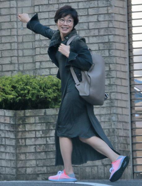 udo_yumiko