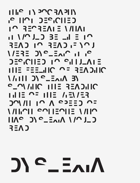 トムクルーズの字が読めない病気「ディスレクシア(難読症)」が ...