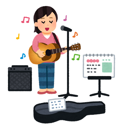 music_hikigatari_rojou_live_woman.png