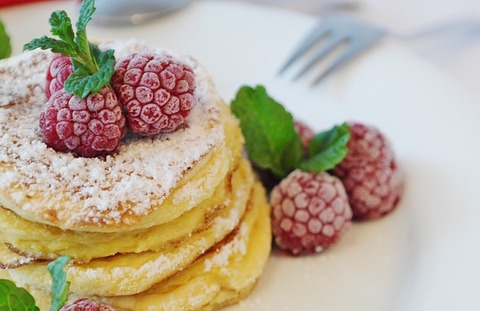 pancake-1984705_640