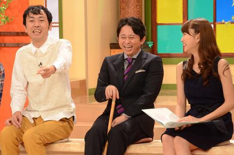 news_xlarge_20140925hiroikimura_04