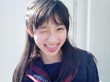 yoshida-riko-1