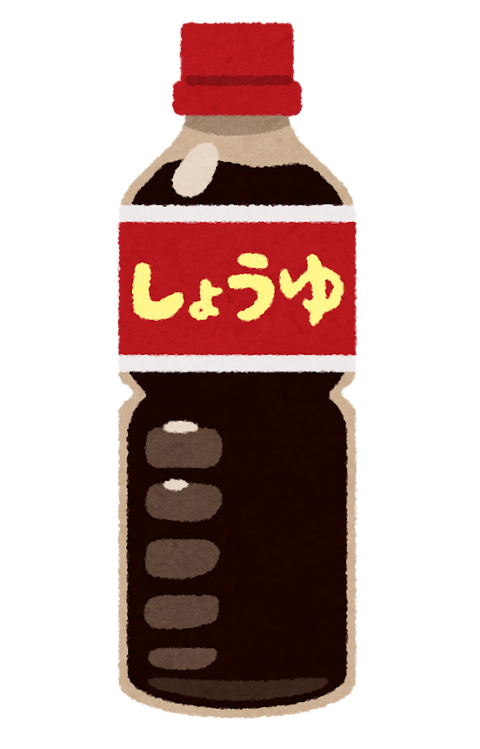 cooking_syouyu_bottle