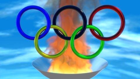 【新型コロナ】オリンピック選手村村長さん、衝撃発言wwwwwwww