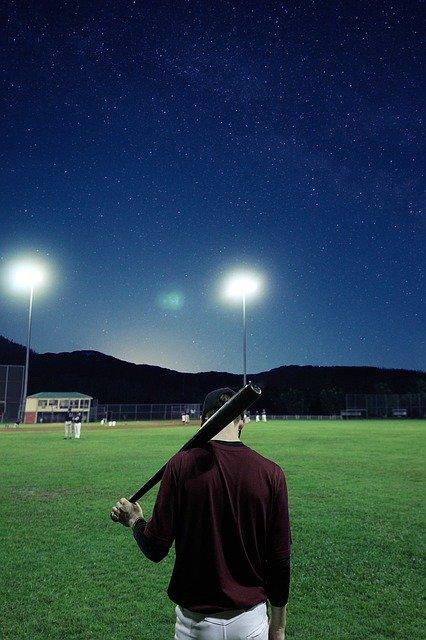 baseball-931712_640