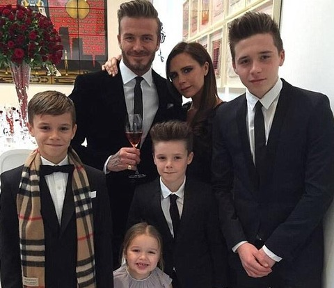 david-beckham-16th-wedding-2015