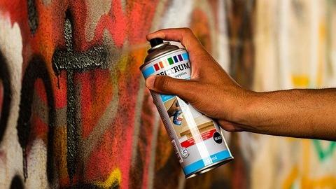 graffiti-4214951_640