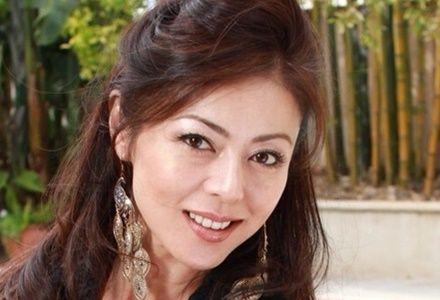 2010807takedakumiko