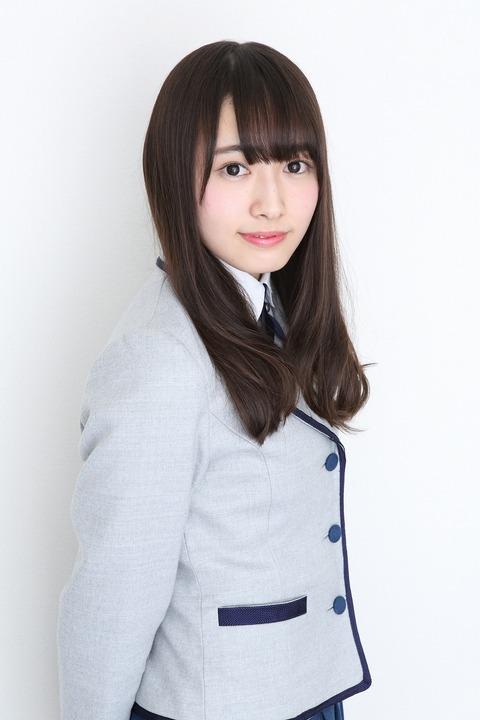 keyaki46_03_18