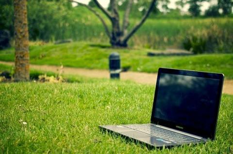 notebook-405755_640-e1476867584391