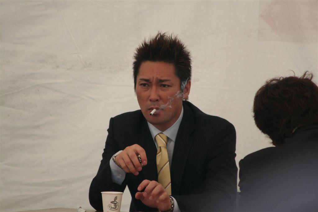 元木大介の画像 p1_17