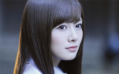 01171440_AKB48_246