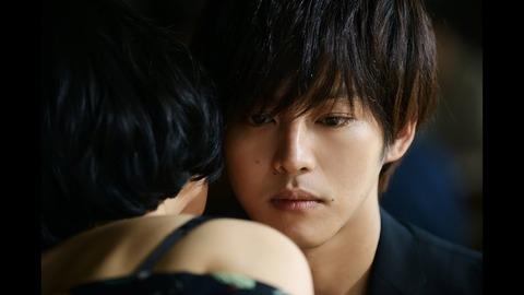 【衝撃】松坂桃李さん終了のお知らせwwwwwwww