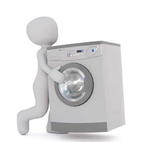 washing-machine-1889088_640