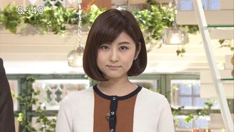 tv-asahi20151009-fbeda