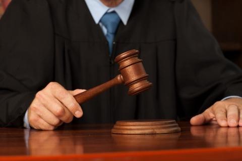 【愕然】旦那「嫁の不倫が原因で離婚するから、間男に離婚の慰謝料請求するわ」→ 最高裁の判決がこちらwwwwwwww