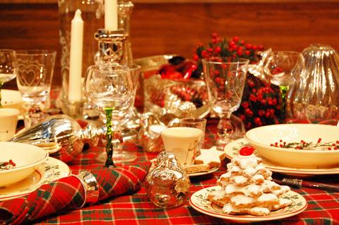 クリスマスパーティー東京大阪4363