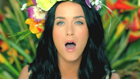 Katy-Perry-Roar-Music-Video-HD--16