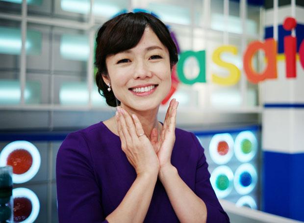 有働由美子の画像 p1_35