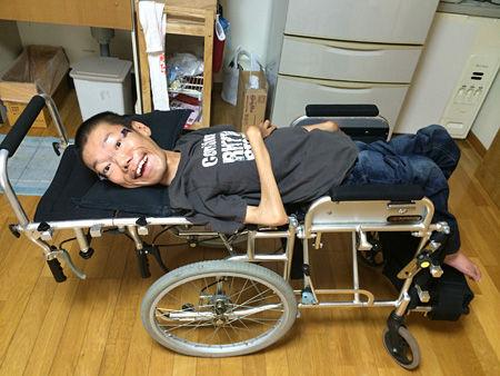 20150809--shougai04_v
