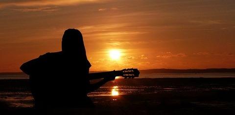 sunset-4469125_640