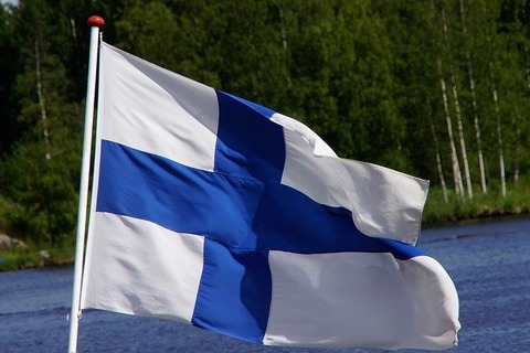 flag-of-finland-2507366_640