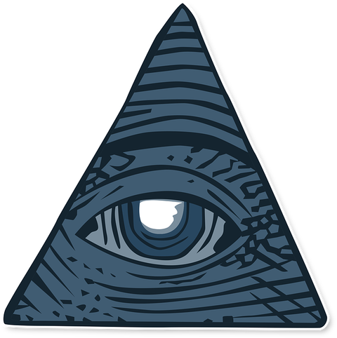 all-seeing-eye-1698551_640
