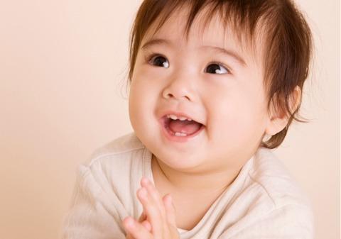 baby-640x449