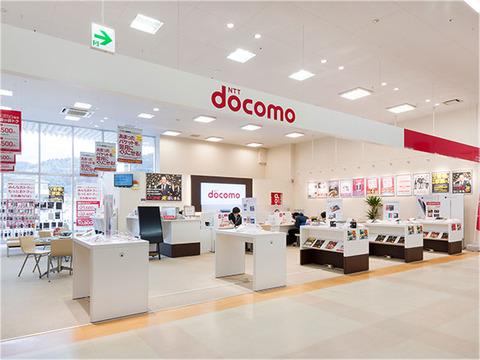 docomo-shop-shuto