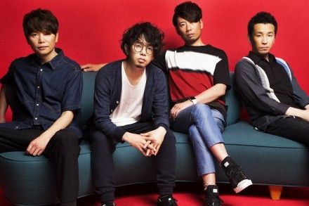 TokyoPopLine_63159_1