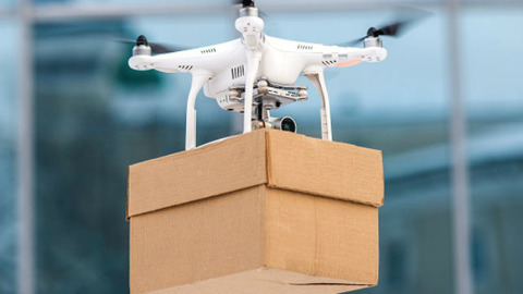 20161105_drone_delivery2-thumb-640x360-100793