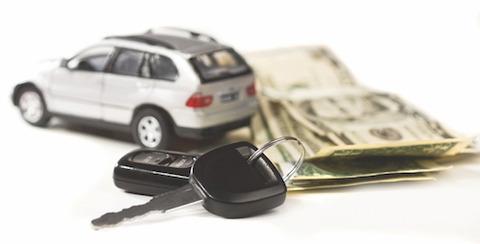 car-loan03