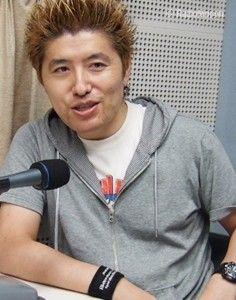 20120304_shinodamariko_03