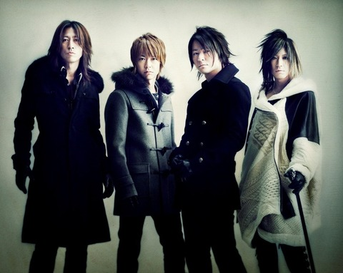 46cd838895fc7453df50addd7d43f403--musicians-visual-kei