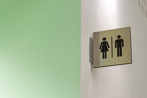 bathroom-3816914_640