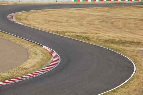 【唖然】F1のフェルナンド・アロンソ、衝撃発言!!!.....