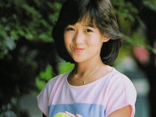 岡田有希子の画像 p1_16