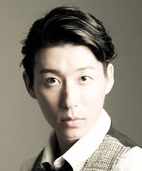profile-ikushima-sho
