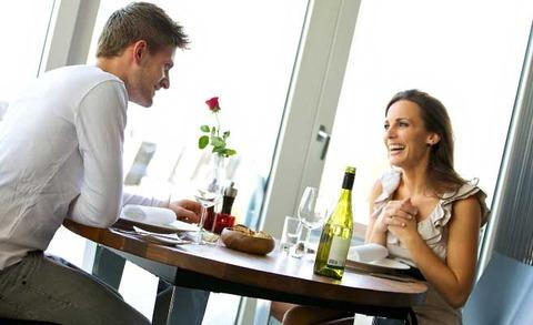 160115_restaurant