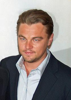 250px-Leonardo_DiCaprio_by_David_Shankbone