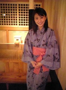 arashi430