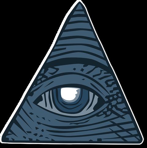 all-seeing-eye-1698551_640