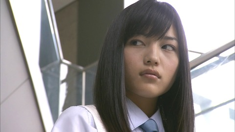 haruna_kawaguchi120710233509