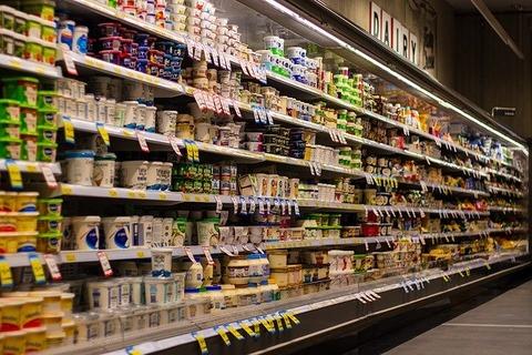 supermarket-4052658_640