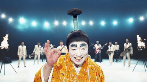 20160712-shimurakenskapara05