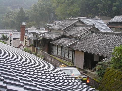 Nabeshimayaki_Okawachiyama_Imari-shi_Saga-ken_PB110114