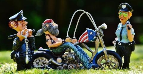 biker-1363585_960_720-e1510041578835