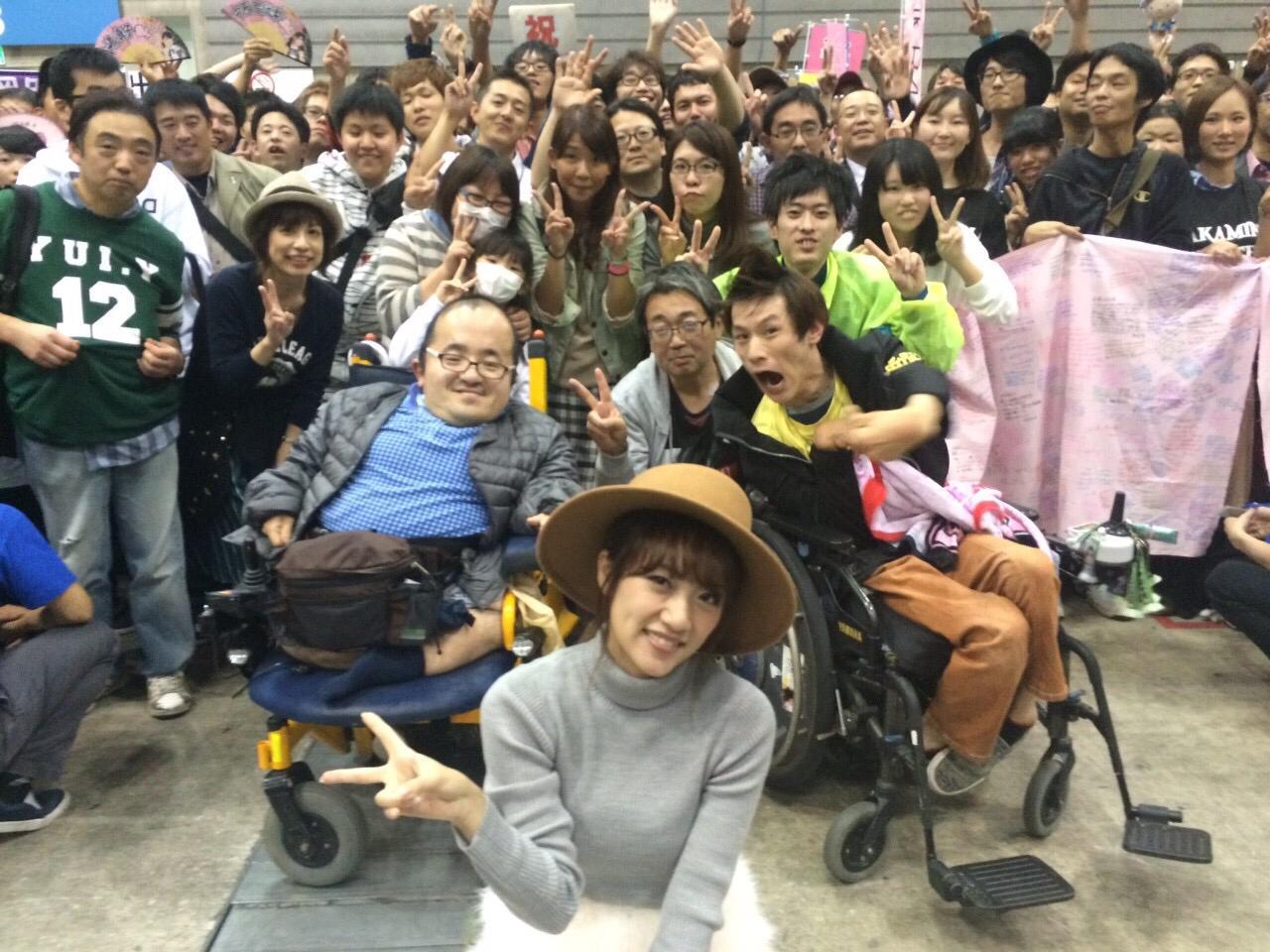 http://livedoor.blogimg.jp/akb48matomemory/imgs/e/5/e51d6219.jpg