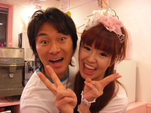 20110902_shimadashinsuke_20