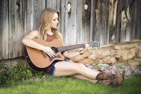 guitar-1139397_640